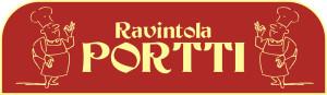 ravintola_portti_lounas